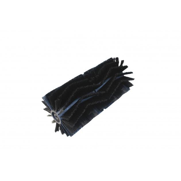 Brosse nylon standard rouleau pour autolaveuse CT15 B35R PACK