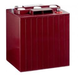 Batterie unicellulaire avec remplissage centralisé 36V 320Ah