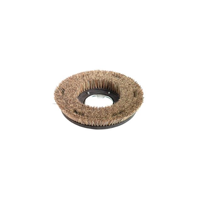 La brosse moquette petite surface
