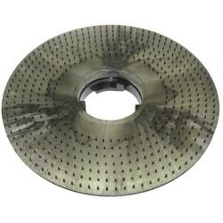 Porte disque pour autolaveuse CT160 BT95