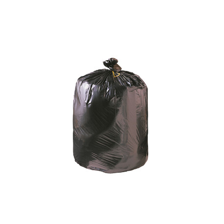 Lot de 500 Sacs eco 100L