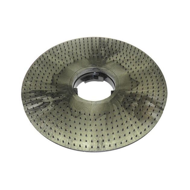 Porte disque pour autolaveuse CT70 BT60