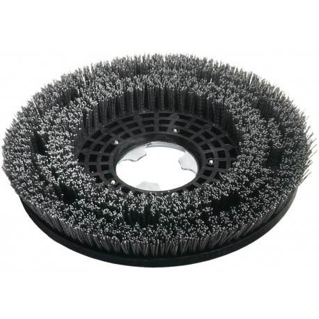 Brosse tynex pour autolaveuse CT55