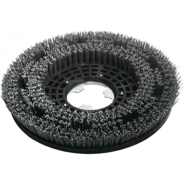 Brosse tynex pour autolaveuse CT70 BT60