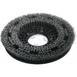 Brosse tynex pour  autolaveuse CT70 / 90 / 110