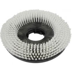 Brosse nylon pour autolaveuse CT15