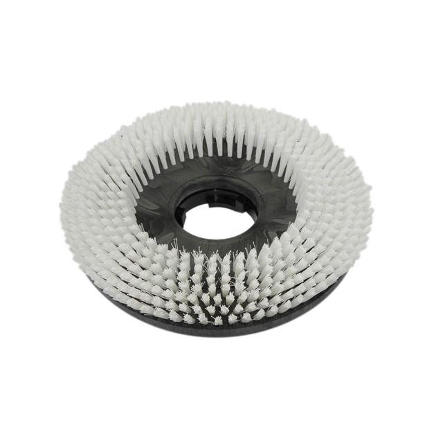 Brosse nylon pour autolaveuse CT160