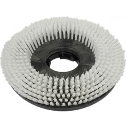 Brosse nylon pour autolaveuse CT100 / 110