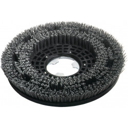 Brosse tynex pour autolaveuse CT80