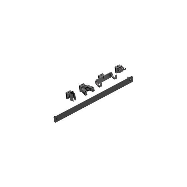 Barre d'outils pour autolaveuse CT51 / 71