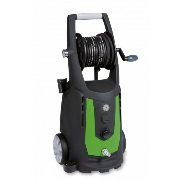 Nettoyeur haute pression eau froide monophasé PW 160/10 SAB XR