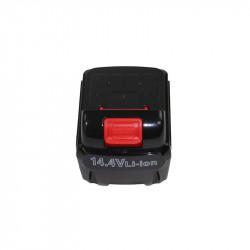 Batterie Lithium pour pulvérisateur électrique Eco Sprayer II