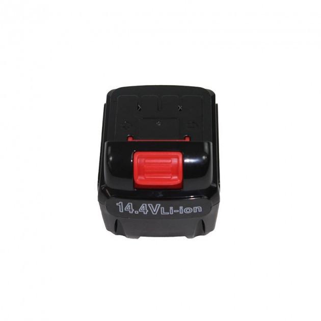 102A001 - Batterie Lithium pour pulvérisateur Eco Sprayer II