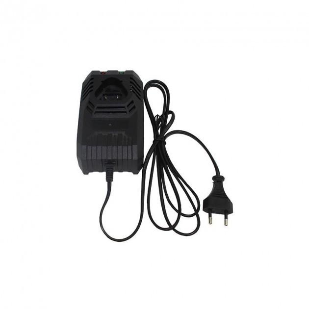 Chargeur Batterie pour pulvérisateur électrique Eco Sprayer II