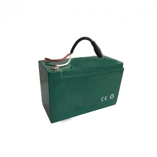 103A001 - Batterie pour pulvérisateur électrique Gladiator Sprayer
