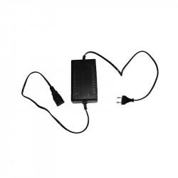 Chargeur Batterie pour pulvérisateur électrique Gladiator Sprayer - 103A002
