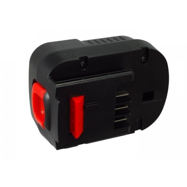 Batterie pour canon à mousse Foam Sprayer
