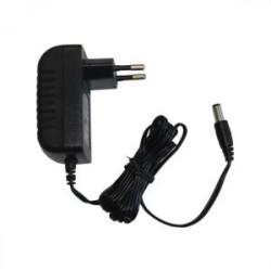 360A002 - Chargeur de batterie pour canon à mousse Foam Sprayer