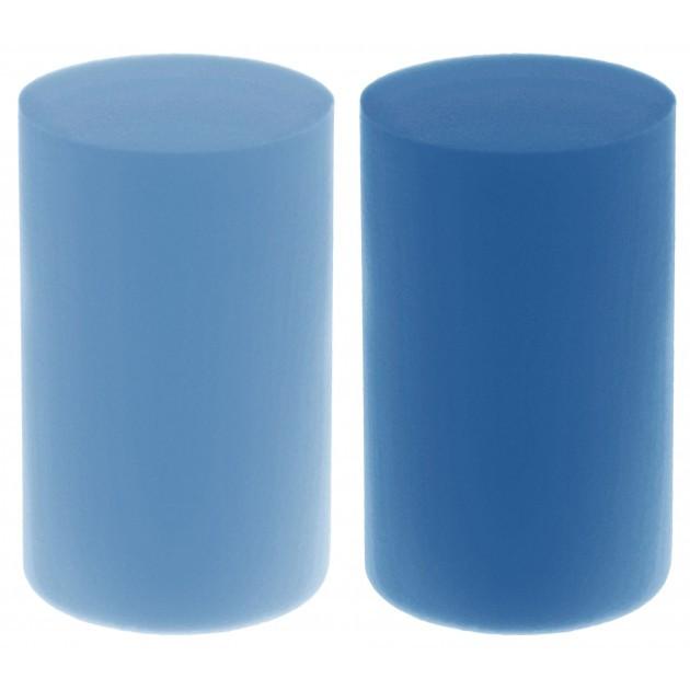 360A005 - Jeu de 2 tampons en mousse pour Foam Sprayer