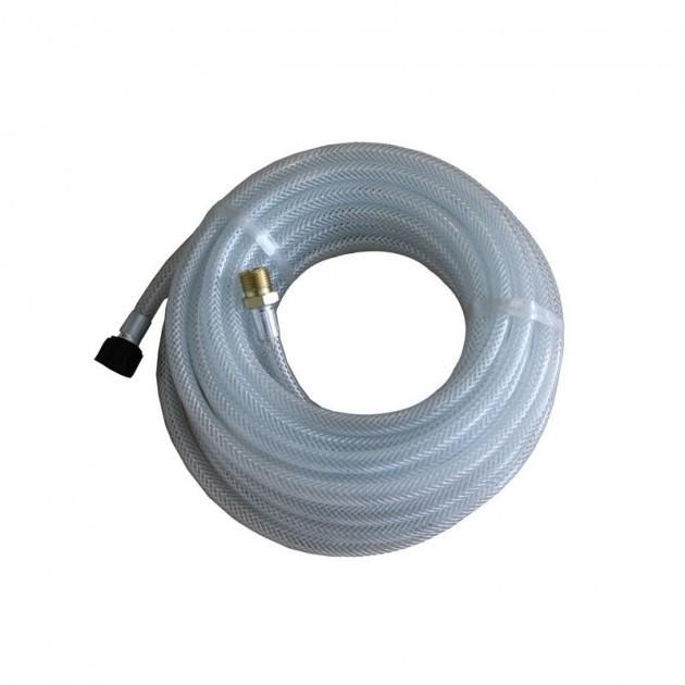 100A007 - Rallonges de tuyau de pulvérisation - 10 m ou 20 m