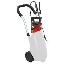 Pulvérisateur à batterie tête électro-pneumatique Roller Sprayer