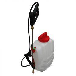 Pulvérisateur Dorsal à batterie 16L Sprayer