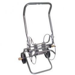 DEV70 - Enrouleur mobile pour tuyau