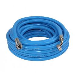 160A012 - Tuyau alimentaire Termoclean 20 m pour eau chaude
