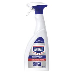 Détartrant sanitaire ANTIKAL 750 ml