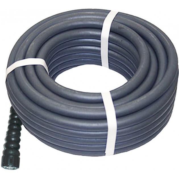 Flexible haute pression 15m 400 Bars