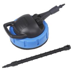 Lance de lavage pour nettoyeur haute pression