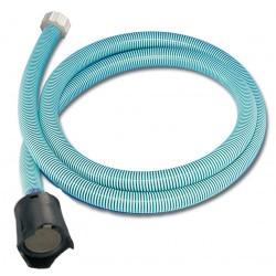 Kit d'aspiration d'eau 5m pour nettoyeur haute pression