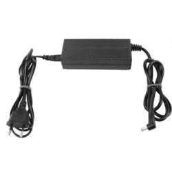 Chargeur de batterie pour autolaveuse CT5B BACA00263