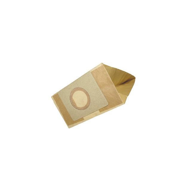 SA 338 - Pochette de 10 sacs en papier
