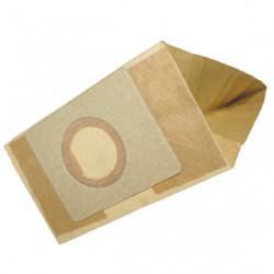SA 400 - Pochette de 10 sacs en papier