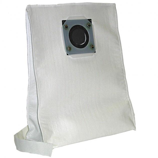 SA 20 367 - Sac poussières dangereuses 515 H