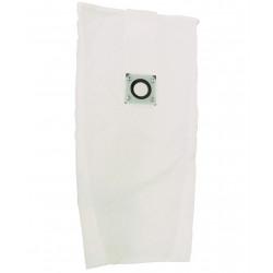 FTDP00556 - Sac en nylon 200 microns blanc