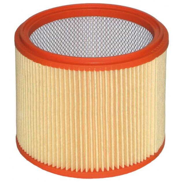 CNPR00422 - Cartouche de filtration pour YP 1400/20