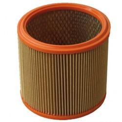 AA 2 852F - Cartouche filtre 300-400 renforcée