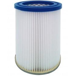 FTDP00491 - Cartouche de filtration en polyester HEPA