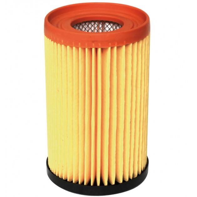 20221 - Cartouche de filtration classe M