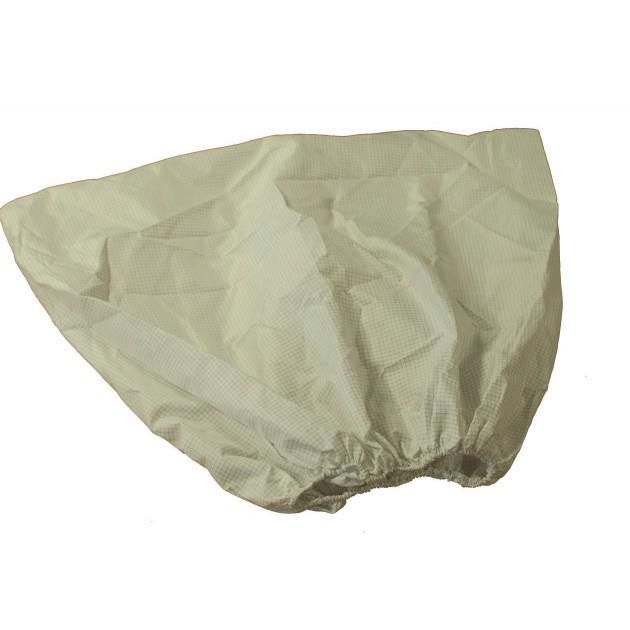 AA 312 - Filtre nylon conique
