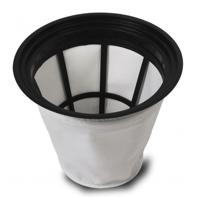 3240 - Kit anneau + filtre + panier pour SPC 429MD