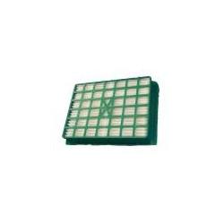 35732 - Filtre HEPA pour BT350/450