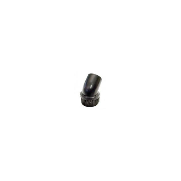 SPPV43052 - Suceur brosse ronde diamètre 40