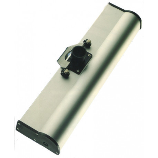 AA 3 200 - Suceur fixe universel eau et poussière diamètre 40