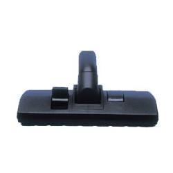 Capteur double position pour aspirateur Ø32mm