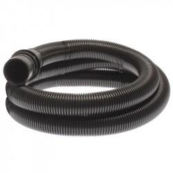 Flexible d'aspirateur LP 1/12 ECO B