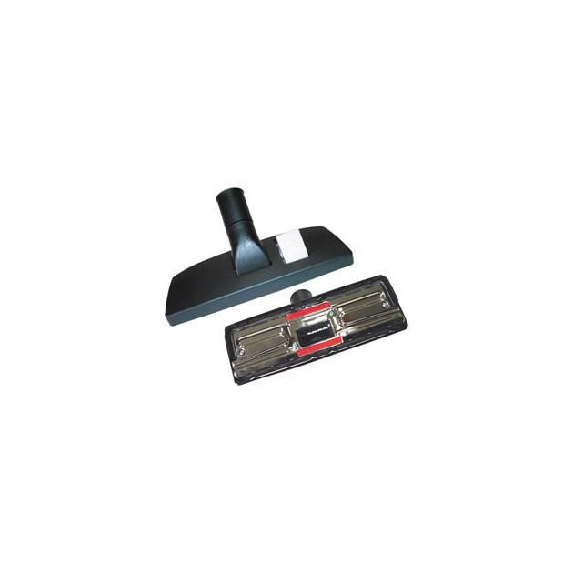 Capteur double position pour aspirateur LP 1/12 ECO B