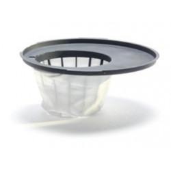 Filtre polyester pour aspirateur LP 1/12 ECO B